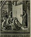Histoire de l'art pendant la Renaissance (1889) (14757071236).jpg