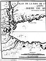 Histoire et description générale de la Nouvelle France (microforme) - avec le journal historique d'un voyage fait par ordre du roi dans l'Amérique septentrionnale (1744) (20633023561).jpg