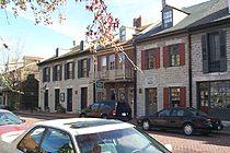 Historic Saint Charles Main Street 3.jpg