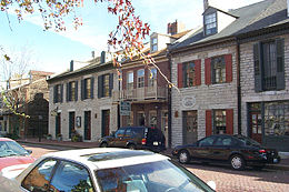 Historic Saint Charles Main Street 3.jpg
