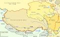 Historic Tibet Map v češtině.png