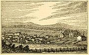 Historical Collections of Virginia - Abingdon