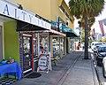 Historical Las Olas Barbershop.jpg