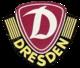 Historical Logo SG Dynamo Dresden (1968-90) .png