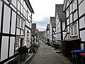 Historische Altstadt Freudenberg - panoramio (3).jpg