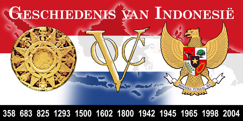 Bestand:History of Indonesia nl.png