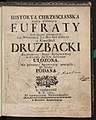 Historya chrzescianska xiezny Elefantyny Eufraty 1769 (38746321).jpg