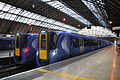 Hitachi AT200 in ScotRail livery at Glasgow Queen Street.jpg