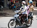 Ho Chi Minh City Motorcycle 1.jpg