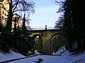 Hochbrücke - panoramio (1).jpg