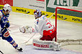 Hockey pictures-micheu-EC VSV vs HCB Südtirol 03252014 (41 von 180) (13668174594).jpg
