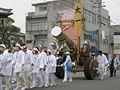 Hoeisya Ichinichi-Shinryomin.jpg