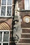 hoeven hofstraat 8 - hoofdgebouw bovendonk - st. thomas van aquino