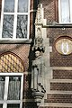 Hoeven Hofstraat 8 - Hoofdgebouw Bovendonk - St. Thomas van Aquino.jpg