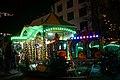 Hofer Weihnachtsmarkt (Attraktion) 20191205 021.jpg