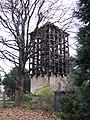 Hoffnungskirche, Dresden-Löbtau P18.JPG