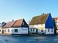 Hohburg Lossatal 3 Schmiede-01.jpg