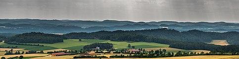 Hohenmirsberg-P7171153-Pano-PS.jpg