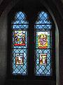Hohenzollern-Michaelskapelle-Vorraum-Glasfenster105702.jpg