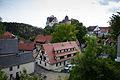 Hohstein - Ortskern.jpg