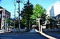 Hokkaido Shrine Tongu.jpg