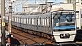 Hokuso-railway-7502F-20200101-152236.jpg