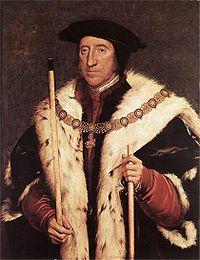 Holbein, Hans - Thomas Howard, 3rd Duke of Norfolk.jpg