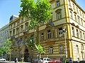 Hold utca 1, Budapešť 0938.jpg