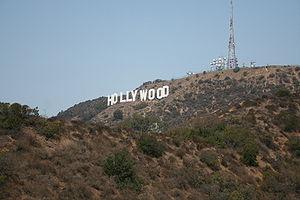 300px-HollywoodSignLosAngeles.jpg