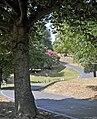 Hollywood Cemetery, Richmond Virginia.jpg