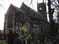 Holy Trinity, Lenton - geograph.org.uk - 1047168.jpg