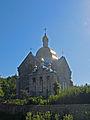 Holy Trinity Church, Malashivtsi 01.jpg