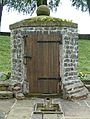 Holy Well, Thornton in Craven (5846651354).jpg