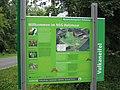 Holzmaar-infotafel.jpg