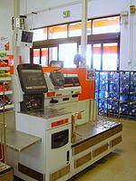 482db529cbf Home Depot payment system breach edit
