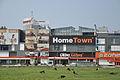 HomeTown - Rajarhat 2012-04-11 9391.JPG