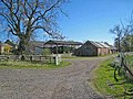 Home Farm, Windlestone - geograph.org.uk - 404421.jpg
