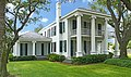 Home of Michael Branamour Menard, Galveston.jpg