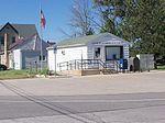 Homerville, Ohio Post Office.jpg