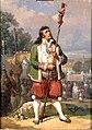 Homme de Plougastel-Daoulas (Louis Caradec).jpg