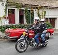 Honda CB 750 Four, red.jpg