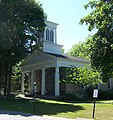 Honeoye Falls - Episcopal Church.jpg