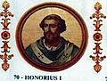 Honorius I.jpg