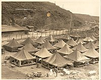 Honouliuli Internment Camp.jpg