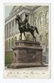 Hooker Statue, Boston, Mass (NYPL b12647398-66497).tiff