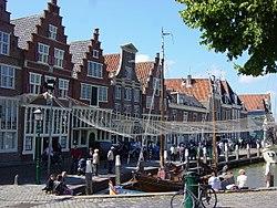 Hoorn - Veermanskade.jpg