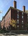 Hope College (Brown) 2.jpg