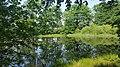 Hopfenbachtal.Naunhof 035.jpg