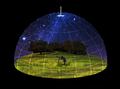 Horizontal coordinate system.png
