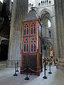 Horloge astronomique de Bourges (4).jpg